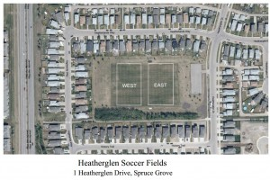Heatherglen Fields
